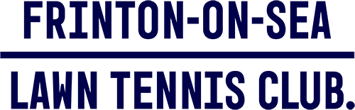 Frinton on Sea Lawn Tennis Club